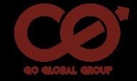 Go Global Group